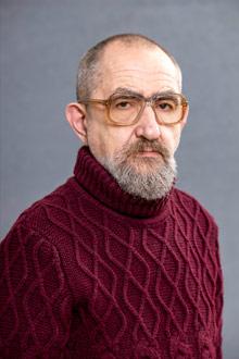 Анищенко Глеб Александрович