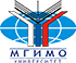 Московский государственный институт международных отношений